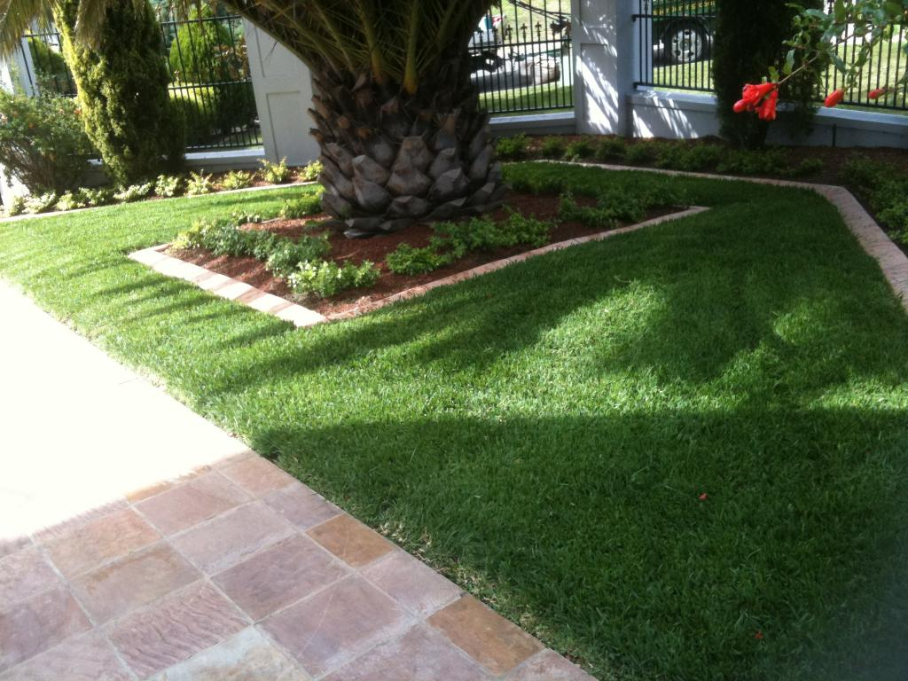 Landscaping Services Redwood City Ca Gardening Maintenance